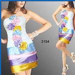 рубашки, как выбрать утягивающее корректирующее белье платья