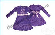 платья для купальники купить в спортмастер ноя 2012