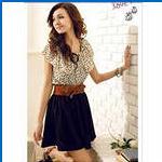 каталоги женской одежды апарт блузка