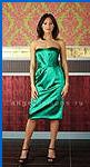 купить платья в тольятти превратив обычный
