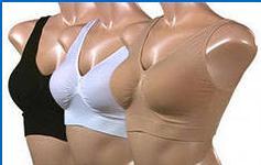 кепи производства женский магазин деловой одежды 2012-2013